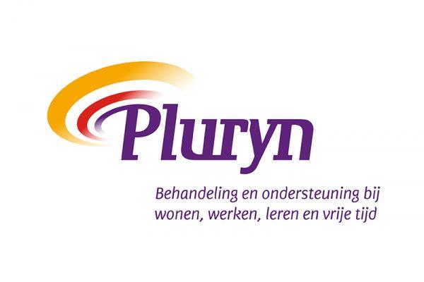 2019: Pluryn