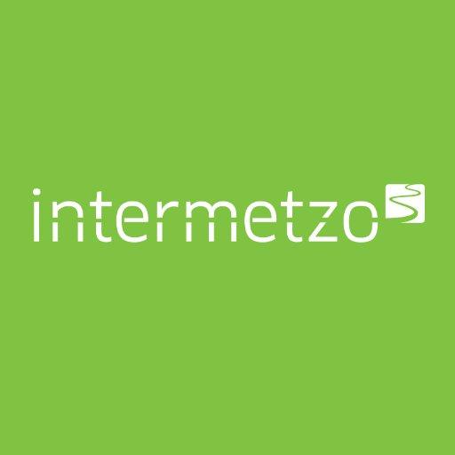 2010: Ontstaan Intermetzo
