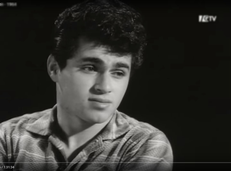 1964: Mensen van morgen